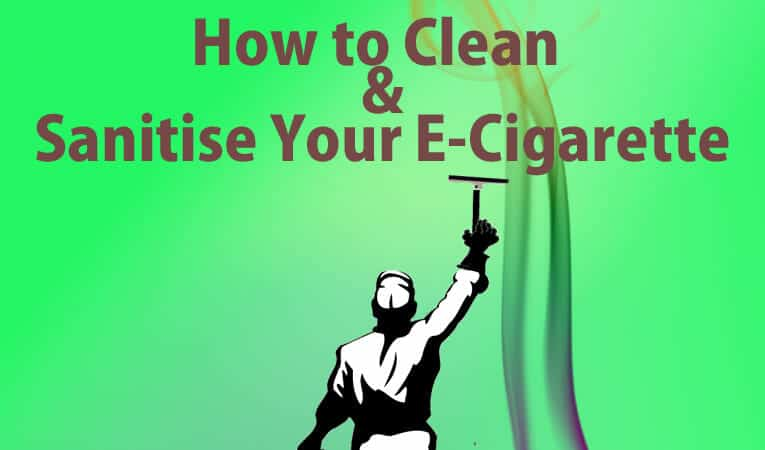 Where can i buy electronic cigarettes in cape town