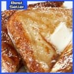 BS_French_toast__71378.1422897389.500.750