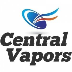 Central Vapor E-Liquid