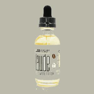 Giant Vapes Nicotine e-liquids