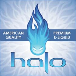Halo Cigs E-Liquids