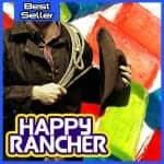 happy_rancher__59883.1426631717.500.750