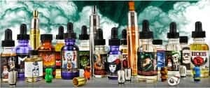 new-ejuice-banner
