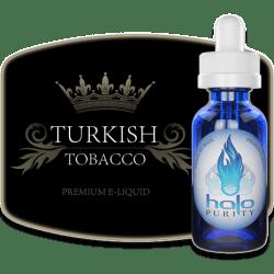 turkish_2