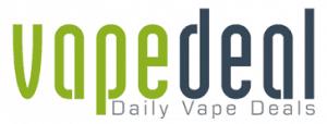 Vapedeal.com