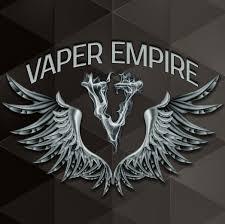 Vaper Empire E-Liquids