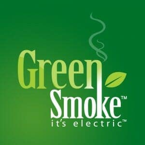 5% Discount at Green Smoke