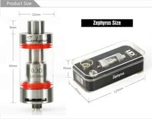Zephyrus_SizeRS__14347.1431344160.1280.1280