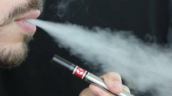 Best Ecigarette