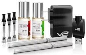 v2-ex-standard-eliquid-kit