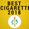 Best E Cigarette Australia