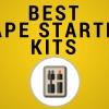 Best Vape Starter Kits