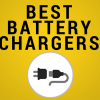 Best 18650 Battery Chargers for Vaping