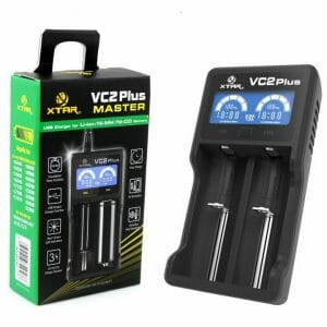 xtar-vc2-plus-master-charger