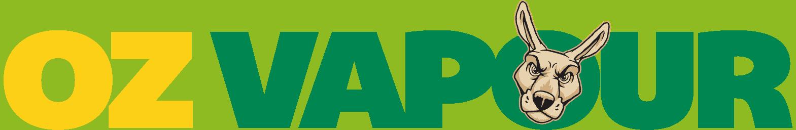 OZ Vapour