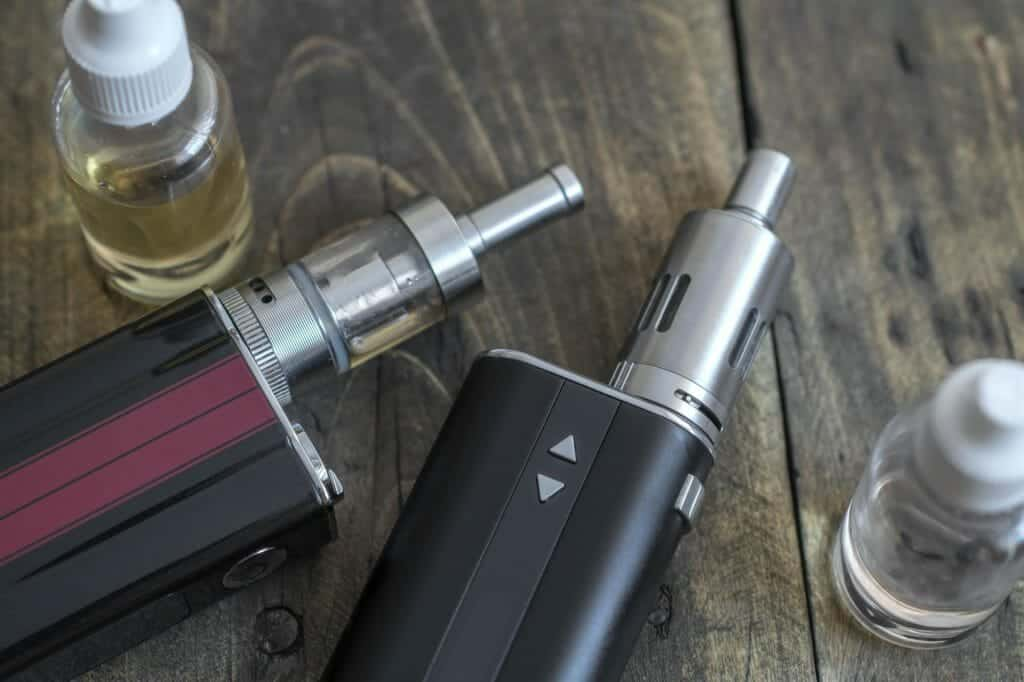 Variable voltage mods
