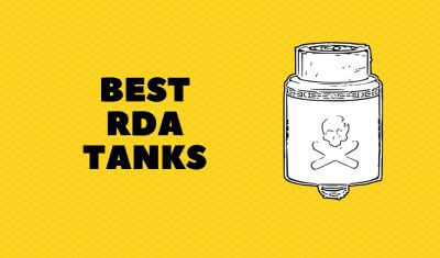 Best RDA's Of 2020