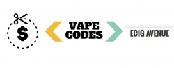 Ecig Avenue Coupons