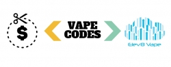 Elev8 Vape Coupons