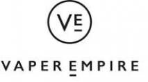 15% Off All Starter Kits at Vaper Empire