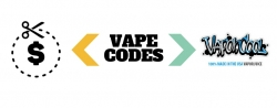 Vapor.Cool Coupons