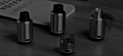 Best Squonk RDA + Buying Guide * 2018