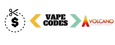 Volcano Ecigs Coupons