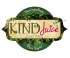 15% OFF All Kind Juice Orders