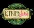 15% OFF All Kind Juice Orders