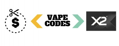 X2Cigs Coupons