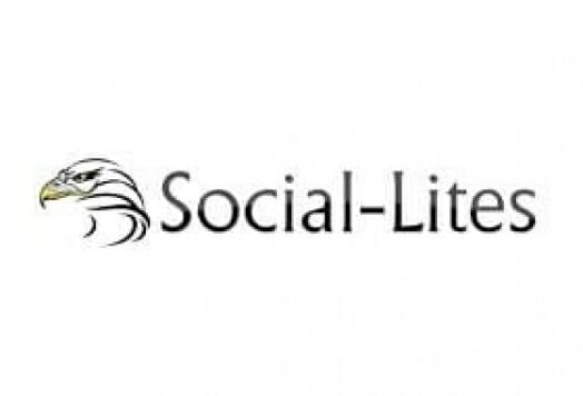 Social-Lites e liquids